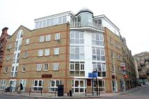 1 bedroom Apartment to rent in Shad Thames...