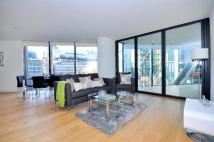 Neo Bankside Apartment to rent