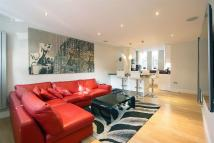 3 bedroom home in West Square, Kennington...