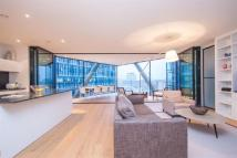 Apartment to rent in Neo Bankside, Bankside...