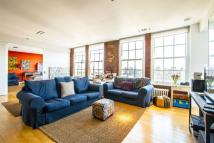 Apartment for sale in Green Walk, London