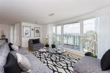 3 bedroom Apartment to rent in New Globe Walk, London...