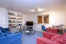 1 bedroom Apartment in High Timber Street...