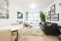 Apartment for sale in Monument Street, London