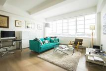 1 bed Apartment in Grange Road, London