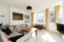 2 bedroom Apartment for sale in Aquinas Street, London
