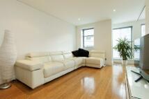 1 bed Apartment in Long Lane, Borough...