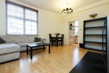 Apartment in Oxford Drive...