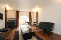 1 bedroom Apartment in Shad Thames, London, SE1