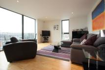 2 bedroom Detached property to rent in City Walk, London Bridge...