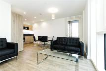 Flat to rent in Oslo Tower, Naomi Street...