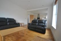 Flat to rent in Fortess Road, London. NW5
