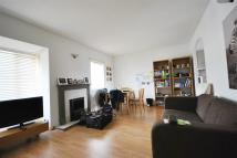 Flat to rent in Portman Gate