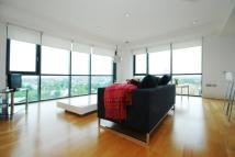 3 bedroom Flat to rent in Sheldon Square