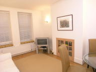 1 bed Apartment in Carrington Street...