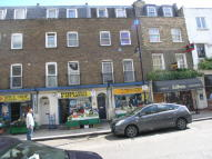 4 bedroom Maisonette for sale in Drummond Street, London...