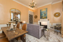 Clarges Street Apartment for sale