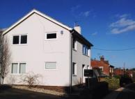 4 bedroom Detached house to rent in Queenwood Road...