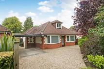 4 bedroom Detached home in Finches Lane, Twyford...