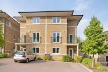 Town House for sale in Holly Meadows...