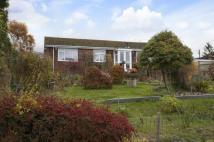 3 bedroom Bungalow for sale in Elizabeth Close...