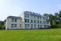 Flat for sale in Itchen Grange...