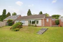 3 bedroom Bungalow for sale in Brooke Close...