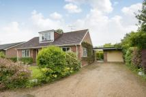 3 bed Bungalow for sale in Hilden Way, Littleton...