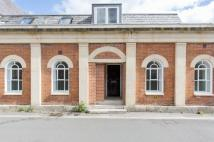 2 bed house to rent in Market Lane, Winchester...