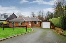 3 bed Bungalow for sale in Old Hillside Road...