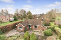 2 bed Bungalow in Park Lane, Twyford...