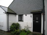 Terraced property to rent in The Terrace, Penryn, TR10
