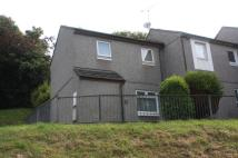 2 bed End of Terrace property to rent in Nursery Close, Truro, TR1