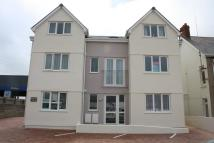 1 bedroom Ground Flat to rent in Henver Road, Newquay, TR7