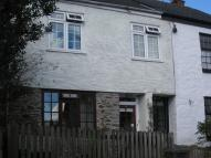 3 bed Terraced home in British Road, Peterville...