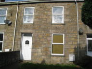 3 bedroom Terraced house to rent in Dolcoath Road, Camborne...