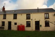 Farm House to rent in Carnkie, Wendron TR13