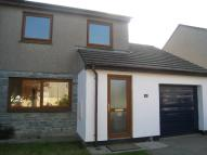 3 bed semi detached home to rent in Sunnyside Parc, Illogan...