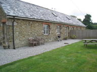 Barn Conversion to rent in Mylor, TR11