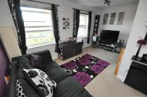 Flat for sale in Haltwhistle Road
