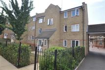 Apartment to rent in Parkinson Drive...