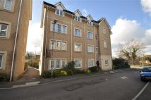Apartment to rent in Walnut Close, Laindon