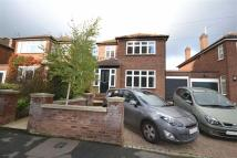 Link Detached House in Lewes Way, Croxley Green...