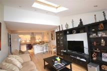 3 bedroom Apartment to rent in Watford Road...
