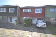 3 bedroom semi detached home in Valley Walk...