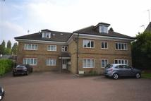 2 bed Apartment to rent in Money Hill Road...