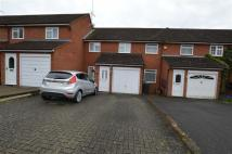 3 bedroom Terraced property for sale in Brookside Road, Watford...