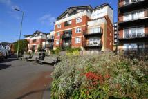 Flat to rent in Penn Place, Northway...