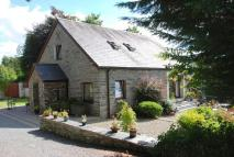 4 bedroom Detached house for sale in Adpar, Newcastle Emlyn...