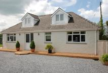 property for sale in Aberporth,